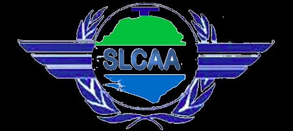 SLCAA